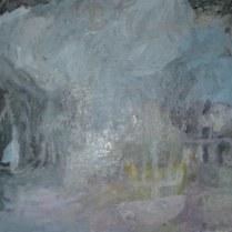 petit-format-paysage-2