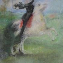 saint-georges-pastel