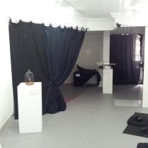 Exposition Art & RV